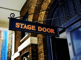 London Stage